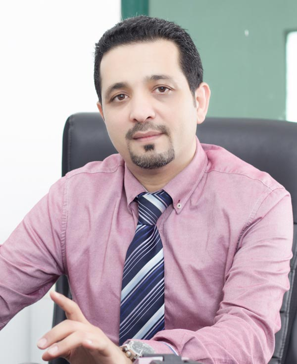 dr-hussain-wejdan-invent-emr