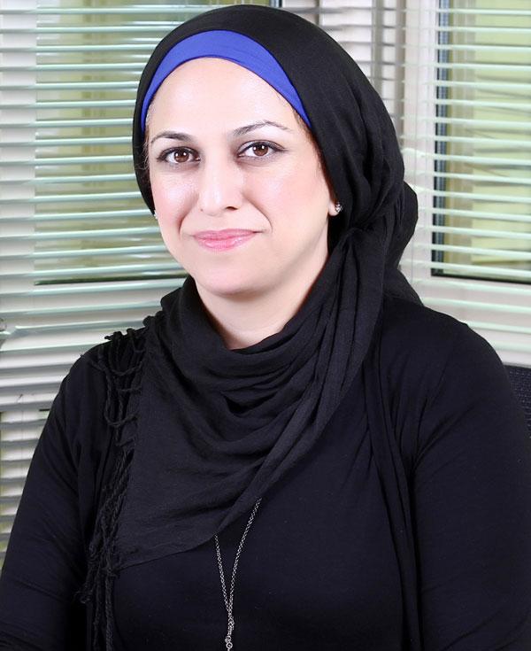 zahra-majeed