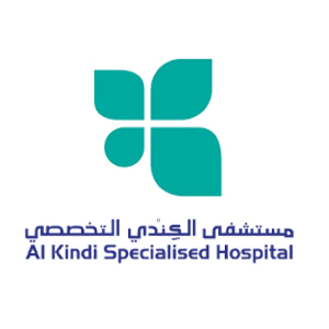 Al Kindi Hospital