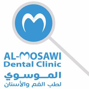Al Mosawi