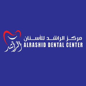 Al Rashid