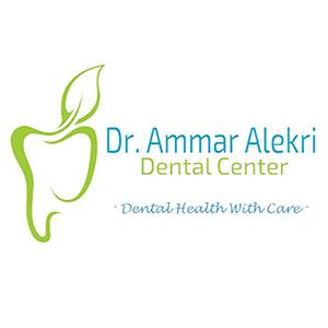 Dr. Ammar Alekri