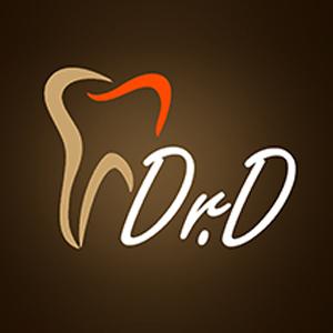 Dr. Dhia