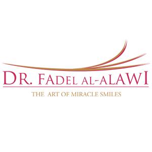 Dr. Fadel Al-Alawi