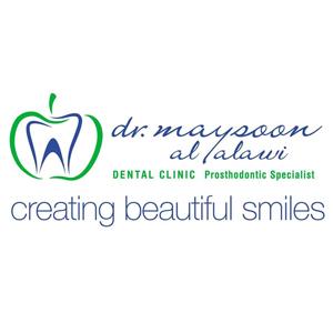Dr. Maysoon Alalawi