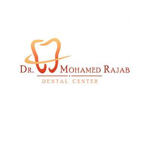 Dr. Mohammed Rajab