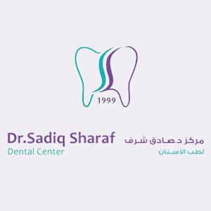 Dr. Sadiq Sharaf