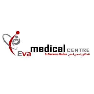 Eva | Dr. Sameera Madan