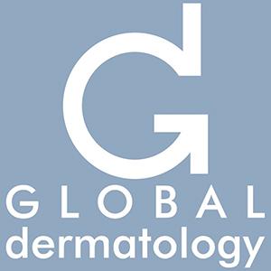 Global Dermatology | Dr. Hussain Juma