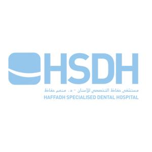 HSDH | Dr. Munem Haffadh