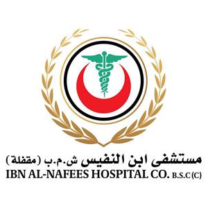 Ibn Al-Nafees Hospital Co.