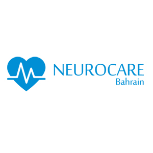 Neurocare | Dr. Ram Vatwani