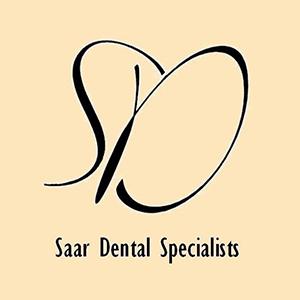 Saar Dental