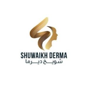 Shuwaikh Derma