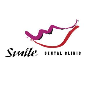 Smile | Dr. Ali Qamber