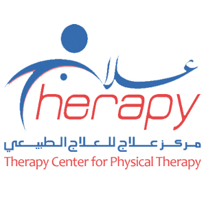 Therapy Center | Dr. Hussain Nasser