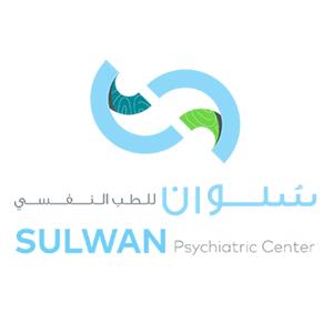 Sulwan