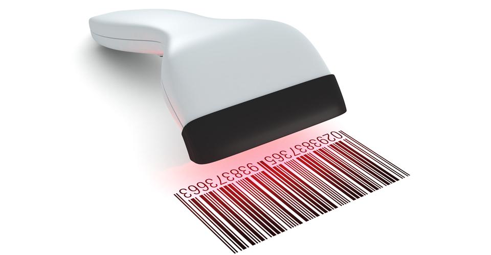 barcode-scanner-emr