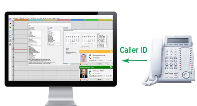 caller-ID-940