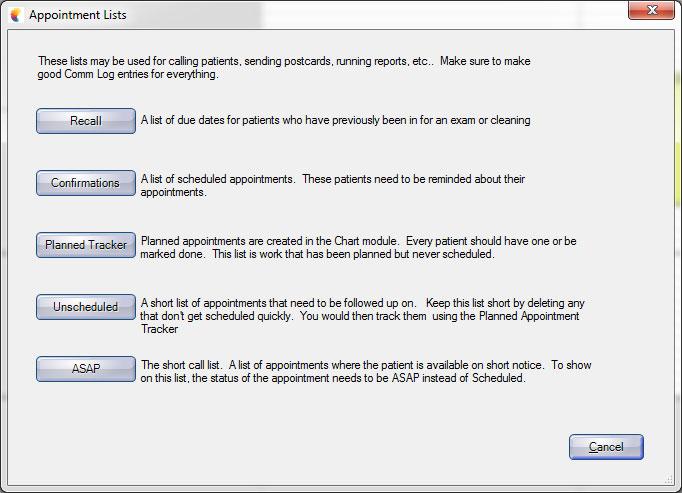 invent-its-emr-ehr-medical-system-bahrain-screen-03