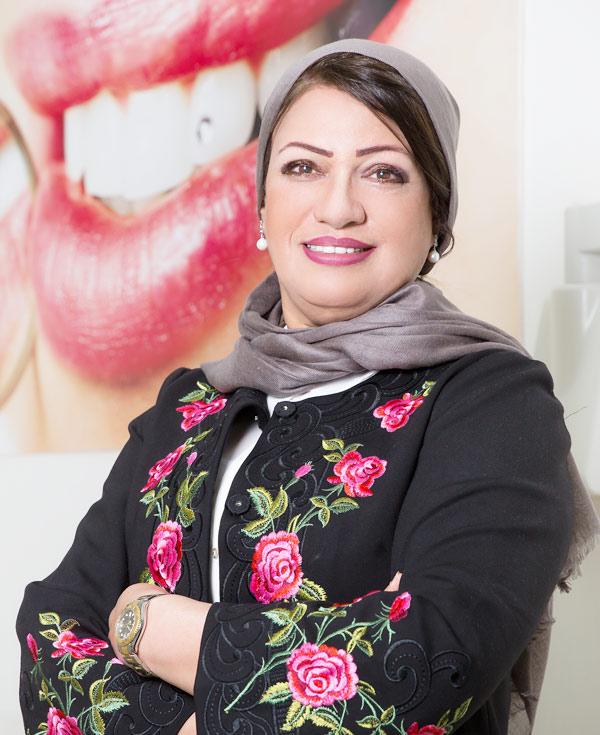 dr-amal-alsamak-dental-invent-emr