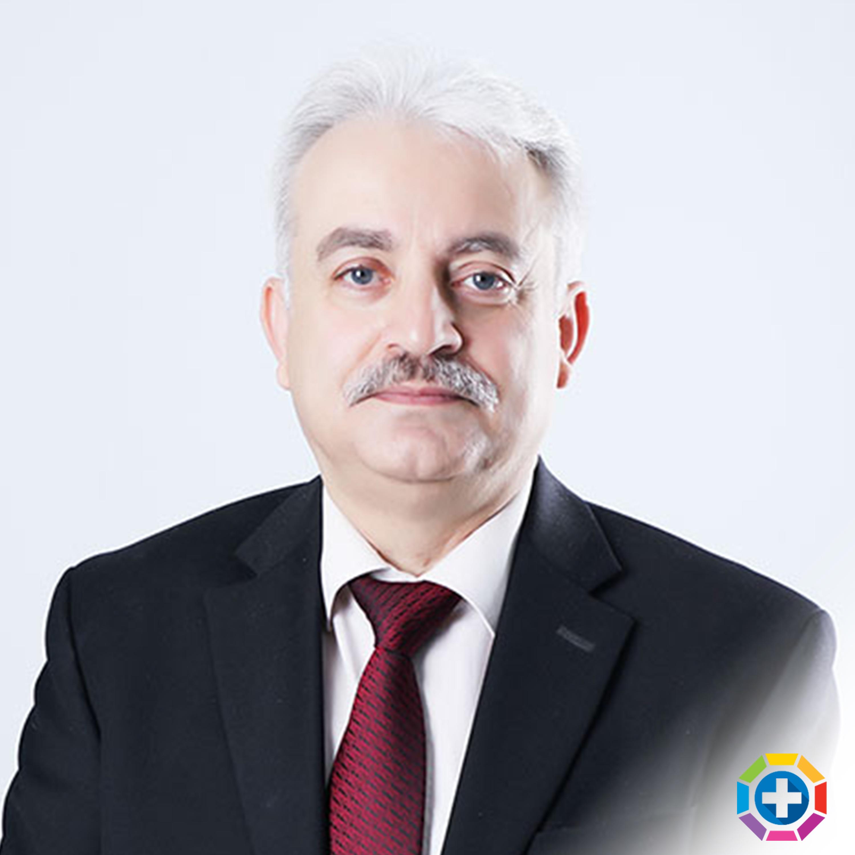 dr.taqi khalaf