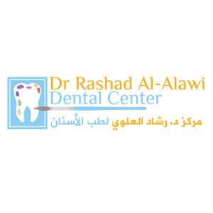 Dr. Rashad Al-Alawi