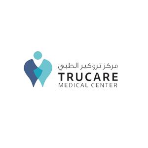 TrueCare
