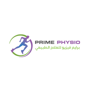 Prime Physio Physiotherapy Center
