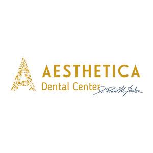 Aesthetica Dental Center