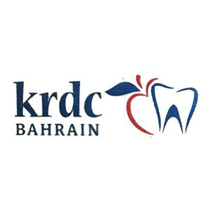 Al-Rasael | Dr. Khalid Radhi