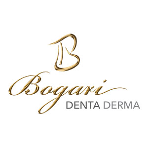 Rim Bogari