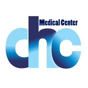 Dr Hala Alsayed Medical Center
