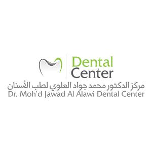 Dr. Moh'd Jawad Alawi