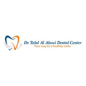 Dr. Talal Al-Alawi