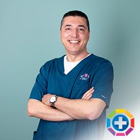 Dr. Alaadien