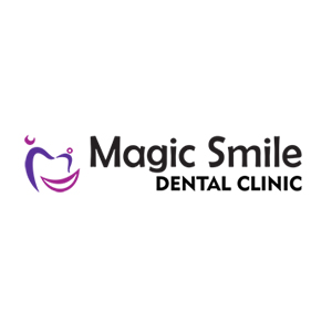 Magic Smile Dental Clinic