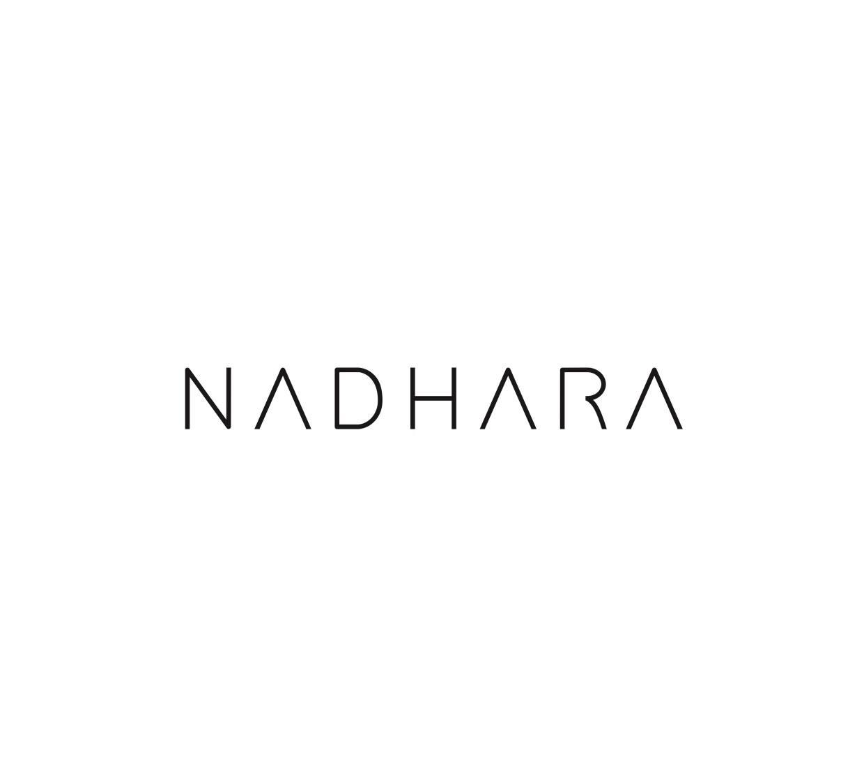 Nadhara Skin Center