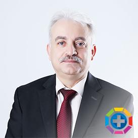 Dr Taqi Khalaf