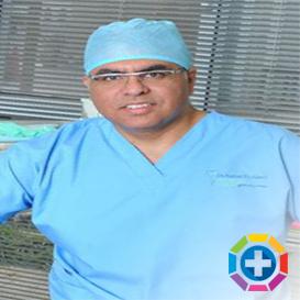 dr-rashad-alalawi-bahrain-dental-invent-emr.jpg
