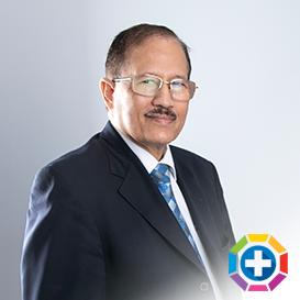 Dr. abdulalshaheed naseeb