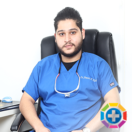 Dr Ameen