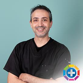 dr.ehab dallal