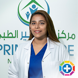 Dr. Elham alsayer
