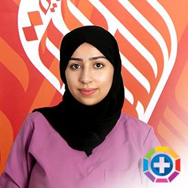 Dr.Fatima alawi