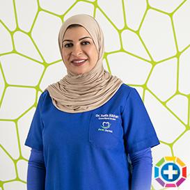 dr.haifa