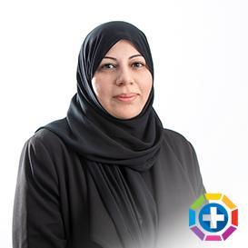 Dr.Huda Mossa