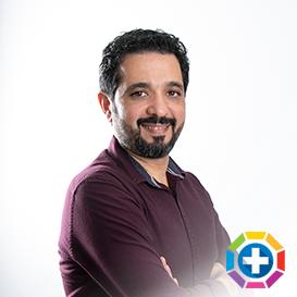 Dr.Hussain alwejdani