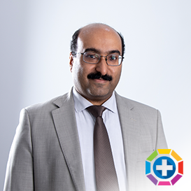 Dr.Jaffer Alkhuzaie