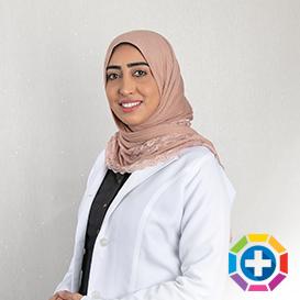 Dr.marwa alawi